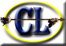 cl logo-button
